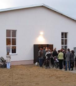 parafia-mateusza-olsztyn