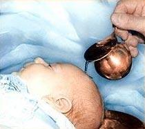 sakrament chrztu parafia mateusza olsztyn