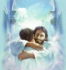 Jezu Ratuj!