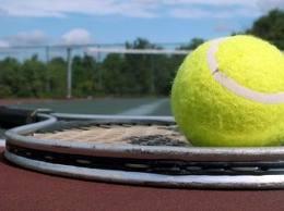 Wyniki III Turnieju Tenisa Ziemnego