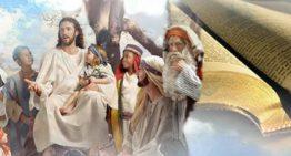 Warsztaty biblijno-teologiczne