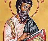 Odpust parafialny świętego Mateusza – wyniki konkursów