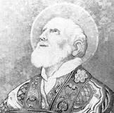 Święci się nie poddają – święty Filip Neri